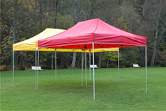Euro-Tent